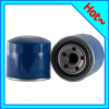 Auto engine oil filter for Hyundai Elantra 2017 26300 35503