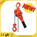 Material handling equipment VG type lever hoist
