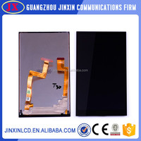 [Jinxin] Mobile Phone Spare Parts for htc desire eye lcd Full Complete