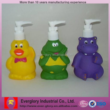Environmental Cute Cheap Plastic Spray Bottle,Perfume Sample Bottle Spray