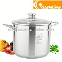 The Best Quality Charms China manufacturer enamel cookware