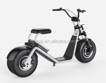 electric mobility scooter,two wheel electric scooter