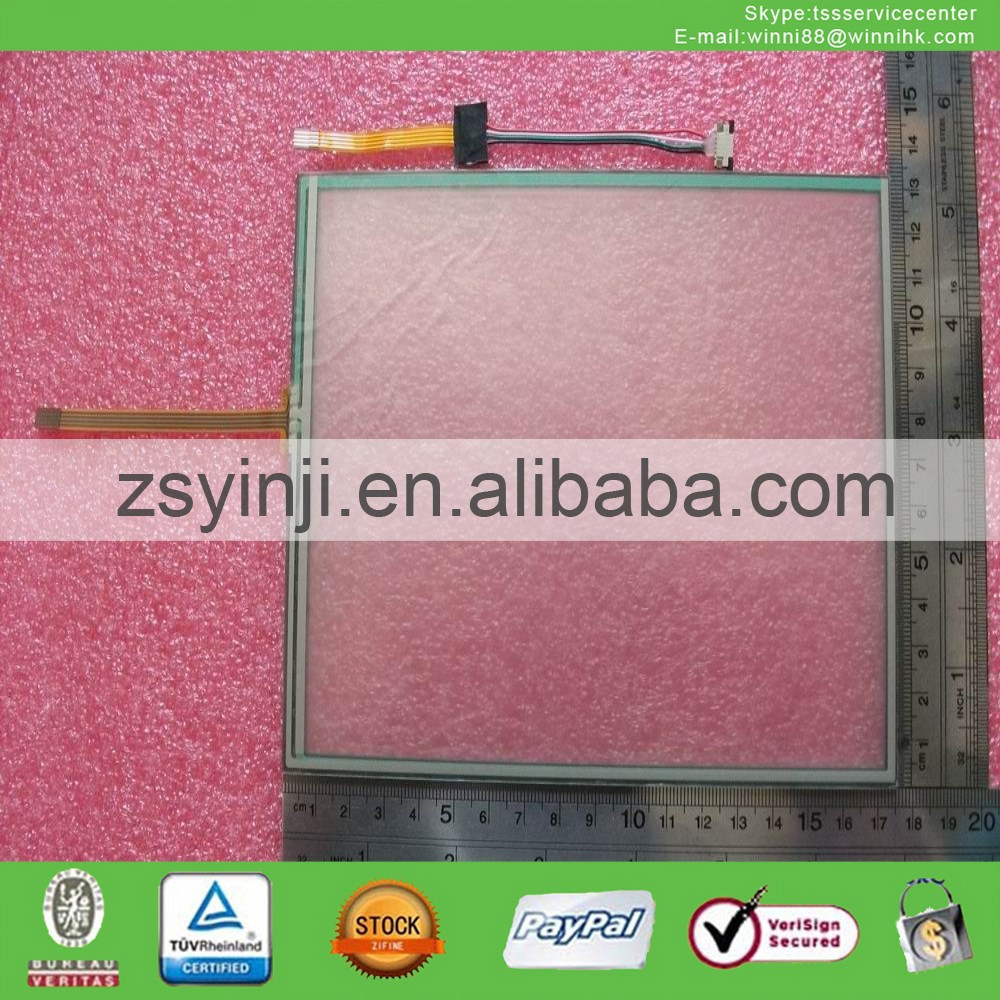 touch screen MP277-8