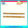 Factory Price Volume Test Ribbon for iPhone 6 , Volume Testing Flex Cable for iPhone 6
