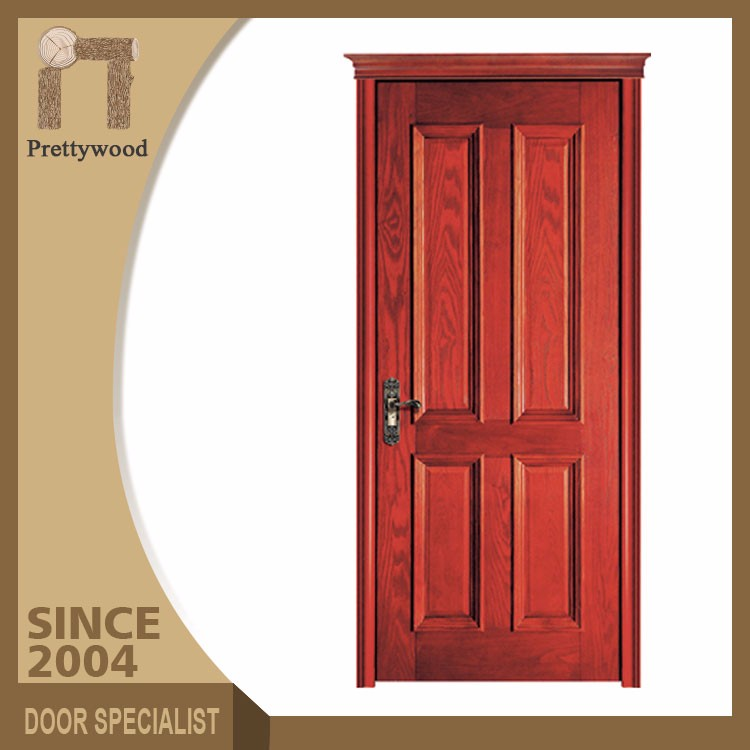 Elegant Entrance American Building Supply Luxury Interior Doors