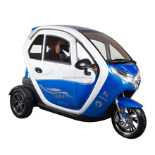 Fashion electric car for disabled With EEC/COC