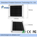 New designed Portable Solar Panel,5W Cheapest Solar Panel