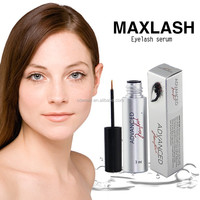 MAXLASH Natural Eyelash Growth Serum (buy false eyelashes in bulk)