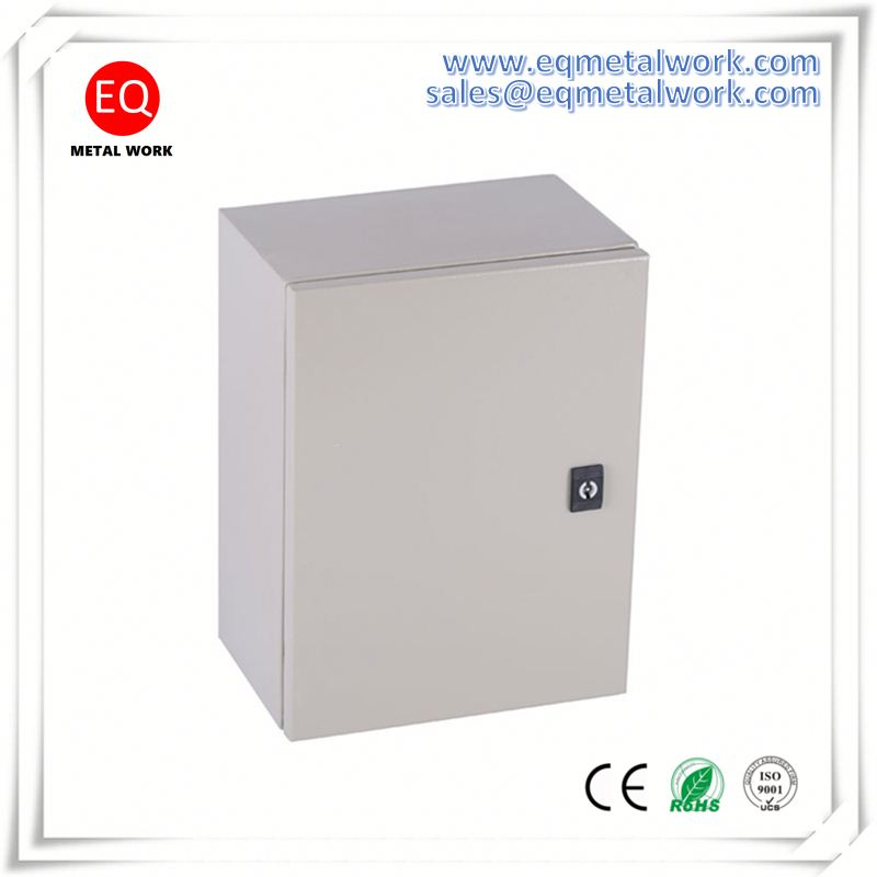 Ic approval round led panel light junction box electrical panel change