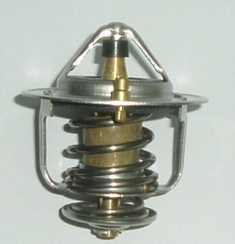 Auto thermostat for SUNNY <strong>N16</strong> 21200-60J11 Car Auto Parts car Thermostat