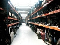ALL BRAND OF GERMAN AND BELGUIM MOTOR SPARE PARTS BOTH OLD AND NEW