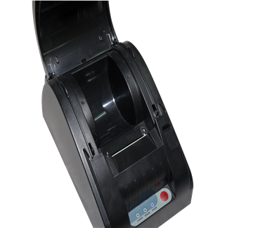 Thermal Point of Sales Printer