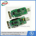 usb flash drive pcb boards made in China