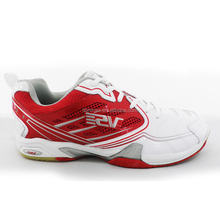 Volleyball Badminton Tennis Shoes Factory Direct Sale