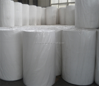 9gsm to 260gsm PP Spunbond Nonwoven Fabric