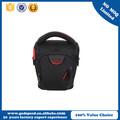 3102 Best Seller Waterproof Camera Bag with Nest Nylon for DRSL Webcam Camera
