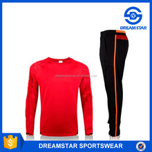 Soccer Sport Jacket & Tracksuit Jackets for kids