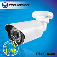 Top Sales Professional outdoor wireless IP camera with 1280*720P