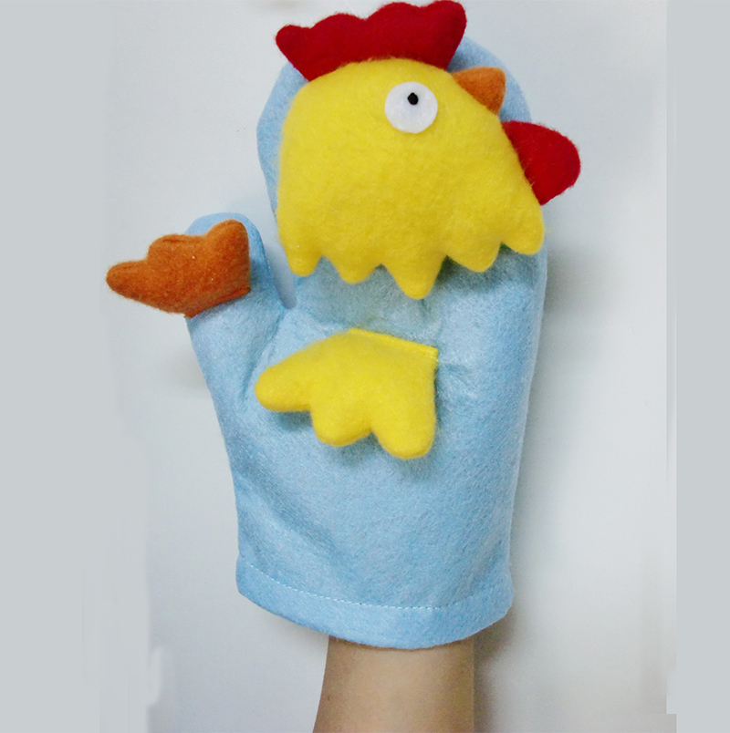 rooster hand puppet.jpg