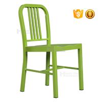 2016 Popular aluminum replica emeco navy chair