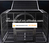 Cheap Rabbit Kennel ,parrot kennels pet kennels