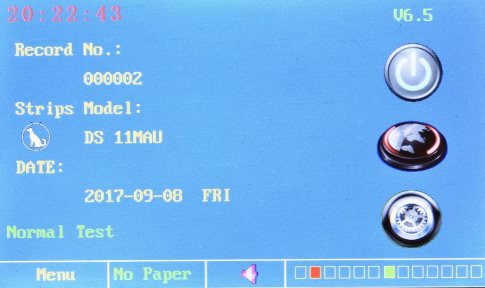 _SWL3544.jpg