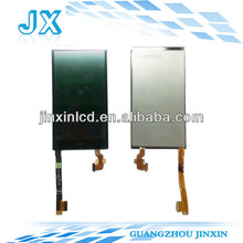 for htc one mini m4 lcd digitizer assembly