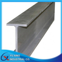 Steel I-Beam, i beams dimensions, steel i beam price
