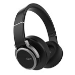 Newest Hot Sales Foldable Wireless Bluetooth Headset Bluetooth Wired Headphones Super Bass Stereo Bluetooth Headphone