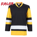 Custom Logo Ice Hockey Jerseys Sublimation Pringting Jerseys