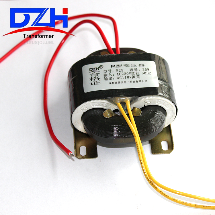 Factory directly sell transformer 230v 100v to 14v Best price high quality