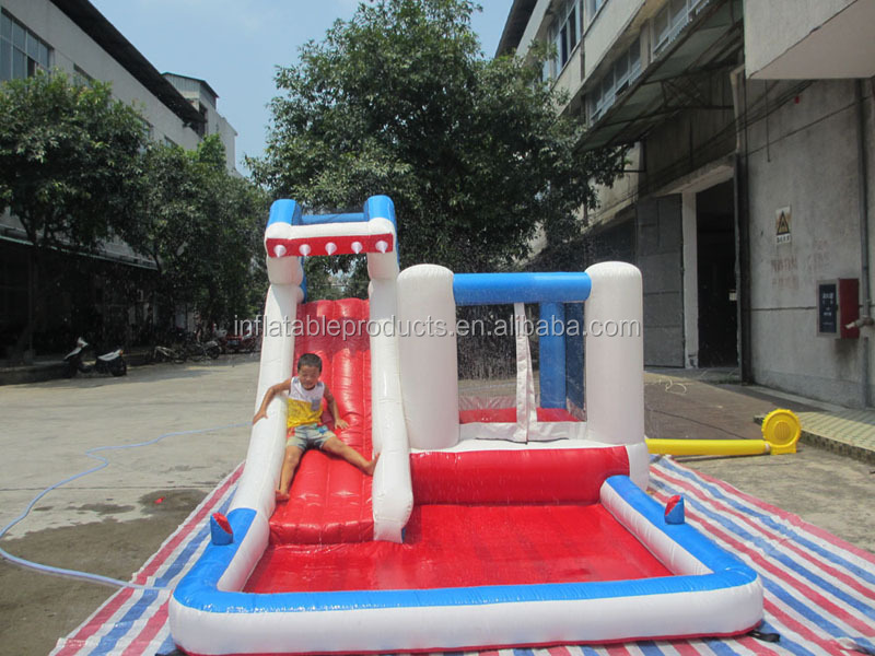 hot sale children inflatable jumping castle bouncer