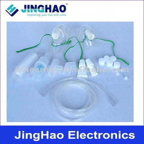Nebulizer Machine Parts Goods From China (JH-108)