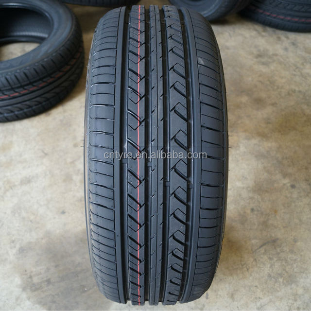 Top sale high quality best price mud and snow car tires 185/60r15 195/60r15 185/65r14