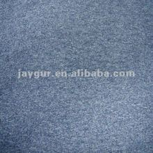 Nylon Polyester Stretch Color Mix Fabric