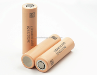 Authentic LG HD2C 2100 mAh 22A 18650 lithium battery LG HD2C 2100mAh li-ion 18650 battery