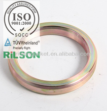 copper Ring Joint Gasket