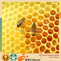 professional OEM in bulk hot sales honey rose