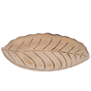 Custom different shape decorative distressed natural wooden food fruit serving plate cheap wood tray