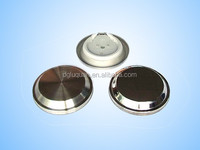 Electrical Heating Element for Induction Cooker