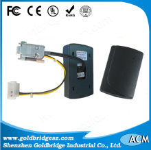 China supplier Humidity Vw Audi Login Contactless Magnetic Stripe Reader