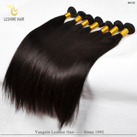 Wholesale Unprocessed 100 No Tangle No Shed southeast asia unprocessed virgin 8a grade hair