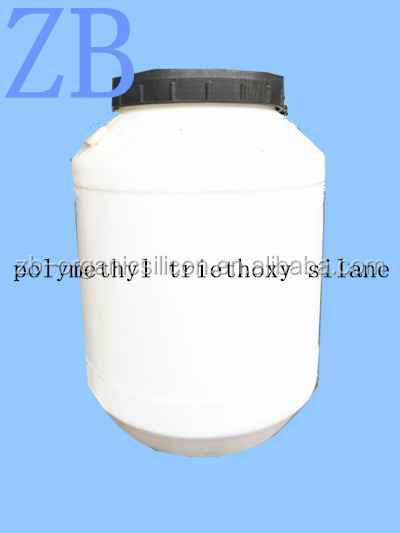 Waterproofing Materials Type silicone mould release agent