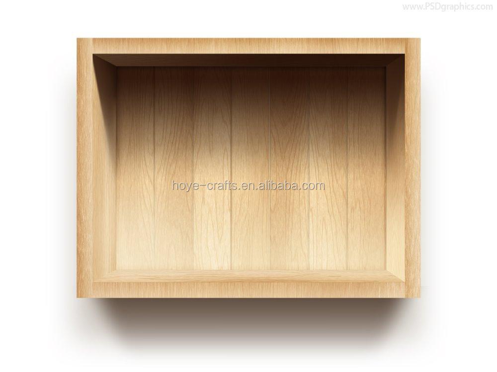 einfache holzkiste ohne deckel leere holzkiste gro handel holzbox produkt id 60404673848 german. Black Bedroom Furniture Sets. Home Design Ideas