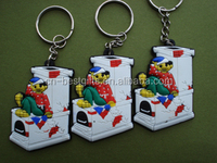 2015 Best keyring design