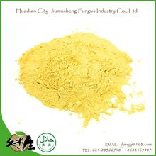 Hot selling organic low fat chinese pumpkin powder/pumpkin powder 100% pure powder new crop