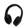 Free sample stereo music noise reduction music colorful cheap stylish headphones