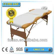 beauty massage table ceragem price