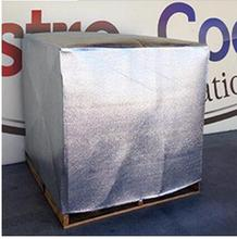 Astro-Cooler Pallet Cover, High Quality