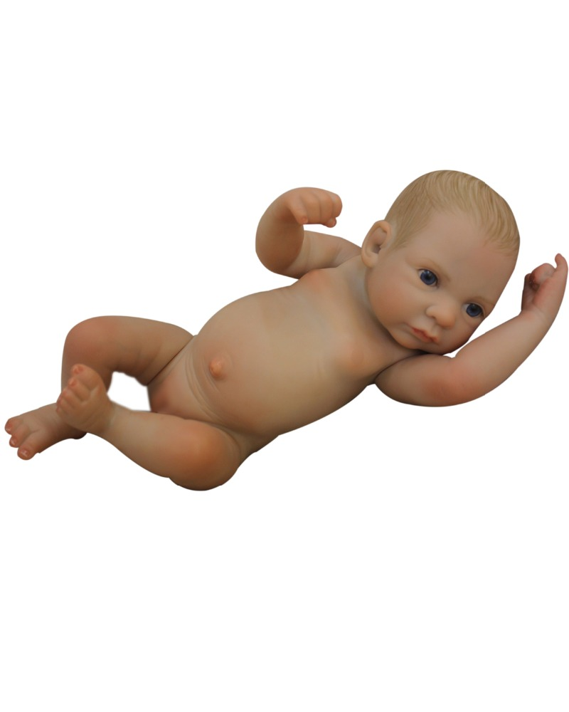 Wholesales Lifelike 10 Inch reborn doll Collection